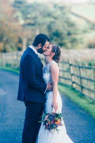 Peterstone court wedding Photography-181