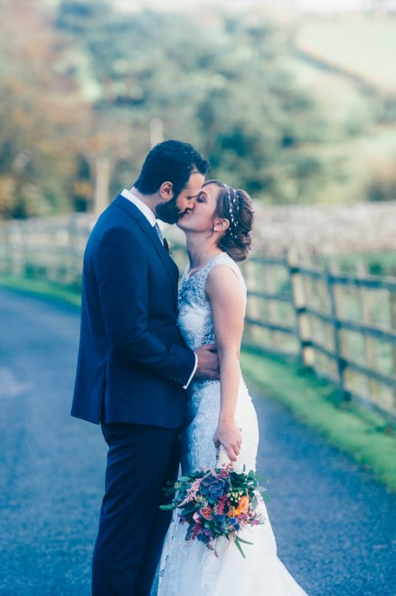 Peterstone court wedding Photography-181