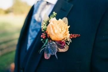 Peterstone court wedding Photography-194
