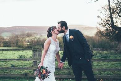 Peterstone court wedding Photography-203