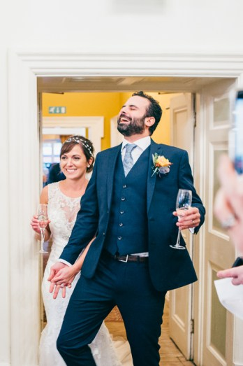 Peterstone court wedding Photography-232