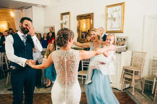Peterstone court wedding Photography-247