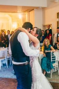 Peterstone court wedding Photography-255
