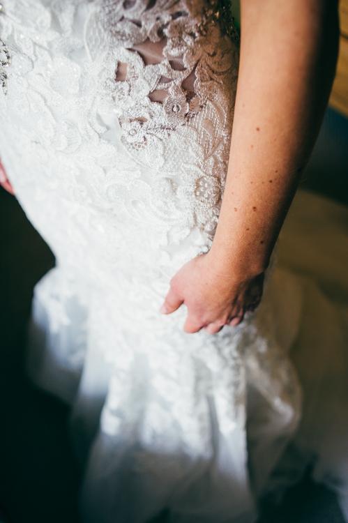 Peterstone court wedding Photography-31