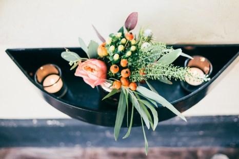 Peterstone court wedding Photography-40