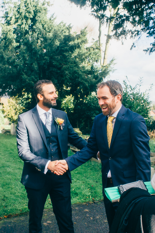 Peterstone court wedding Photography-41