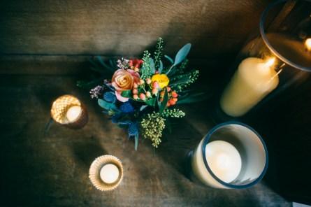 Peterstone court wedding Photography-42