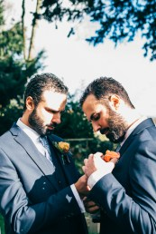 Peterstone court wedding Photography-61