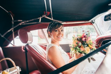 Peterstone court wedding Photography-72