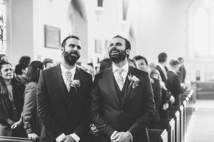 Peterstone court wedding Photography-76