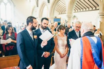 Peterstone court wedding Photography-80