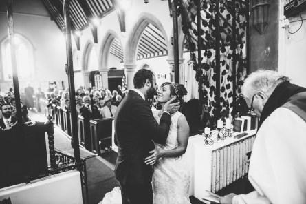 Peterstone court wedding Photography-82