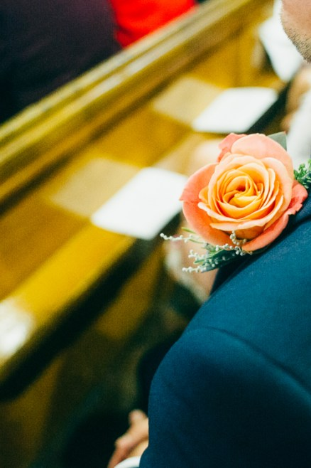 Peterstone court wedding Photography-88