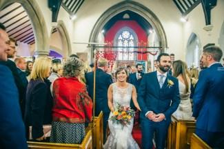 Peterstone court wedding Photography-90