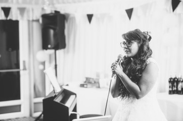 cardiff tipi wedding photography_-119