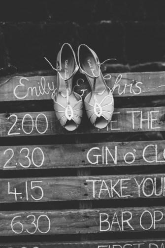Ashes Barns Endon wedding photography-10