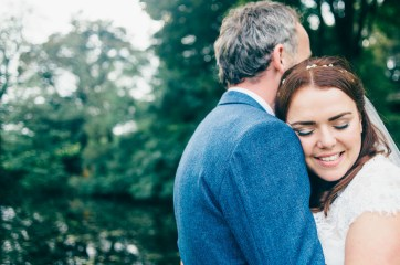 Ashes Barns Endon wedding photography-101