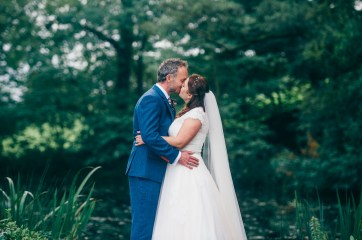 Ashes Barns Endon wedding photography-105