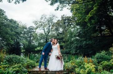 Ashes Barns Endon wedding photography-107