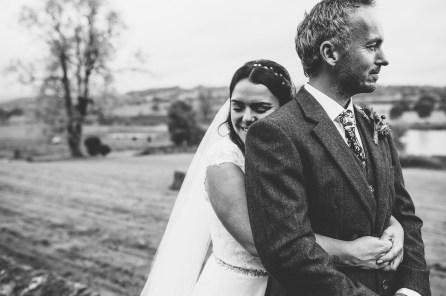 Ashes Barns Endon wedding photography-112