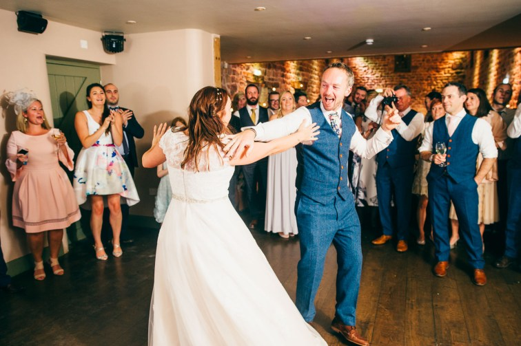 Ashes Barns Endon wedding photography-156