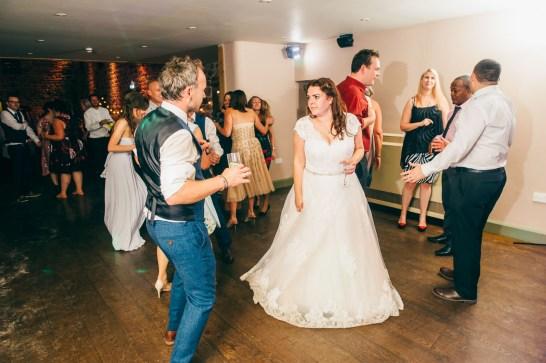 Ashes Barns Endon wedding photography-171