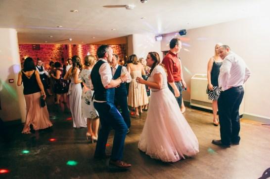 Ashes Barns Endon wedding photography-172