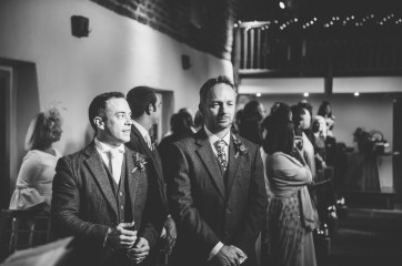 Ashes Barns Endon wedding photography-57