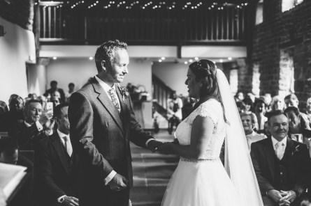 Ashes Barns Endon wedding photography-63