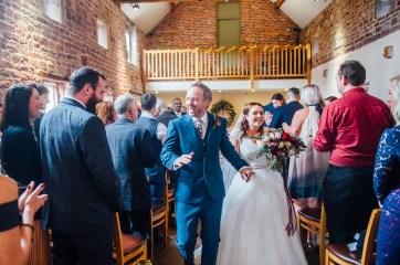 Ashes Barns Endon wedding photography-67