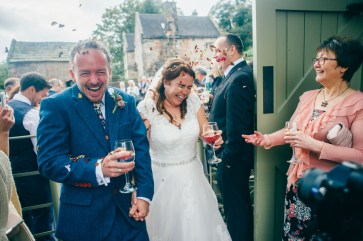 Ashes Barns Endon wedding photography-74