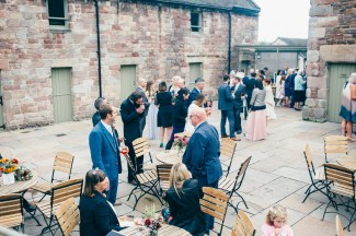 Ashes Barns Endon wedding photography-89