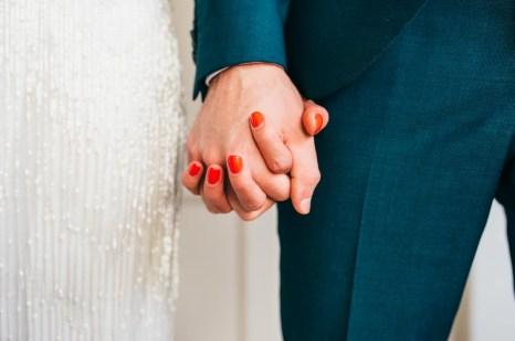 Brecon Wedding Photography-135
