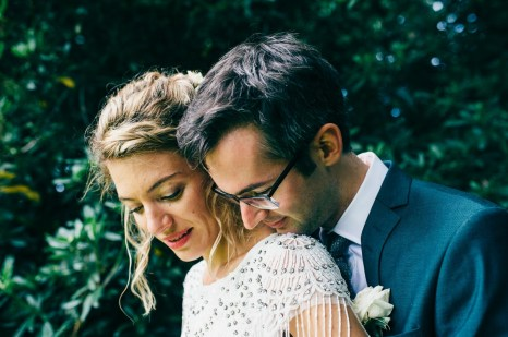 Brecon Wedding Photography-173