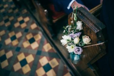 brinsop court wedding photography-69