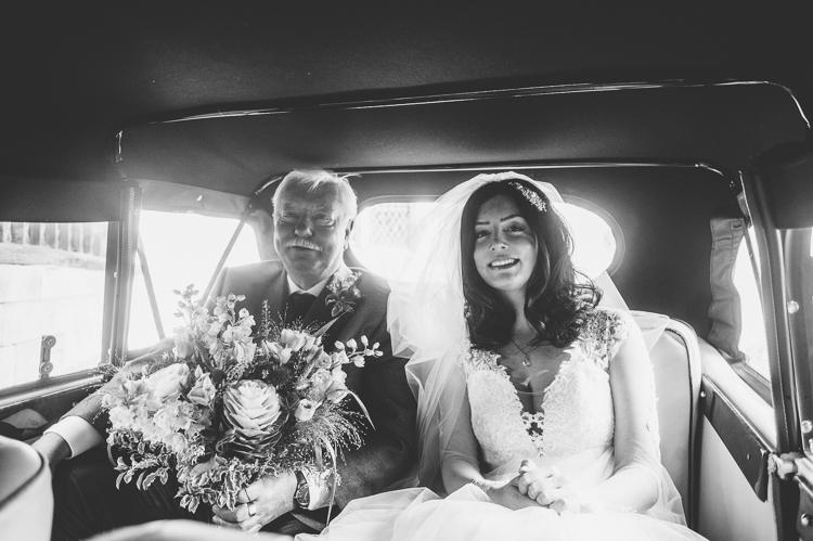 brinsop court wedding photography-74