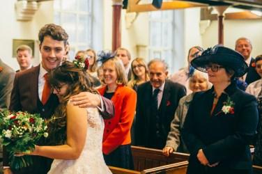 cardiff tipi wedding photography_-47