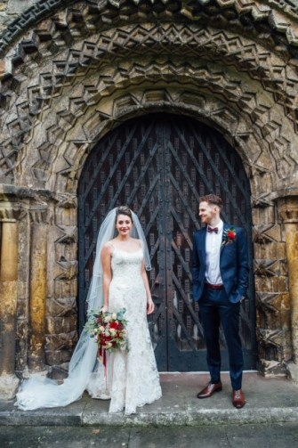 cardiff-wedding-photographer-127