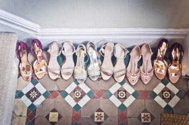cardiff-wedding-photographer-13