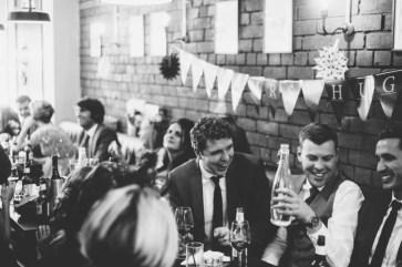 cardiff-wedding-photographer-165