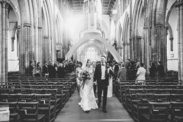 cardiff-wedding-photographer-82