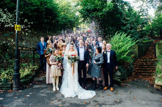 cardiff-wedding-photographer-98