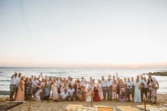 cardiff-wedding-photographer72