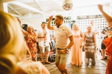 cardiff-wedding-photographer82