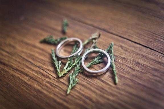elmore-court-wedding-photography-160