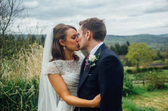 llandovery wedding photography-179