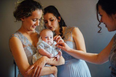 llandovery wedding photography-35