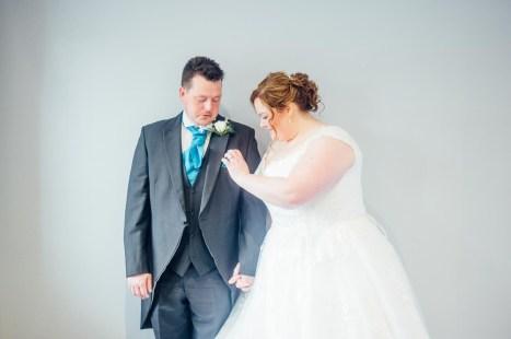 new House hotel cardiff wedding photography-12