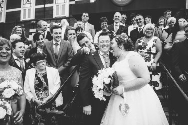 new House hotel cardiff wedding photography-16