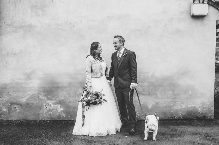 new House hotel cardiff wedding photography-6